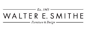 Smithe-logo