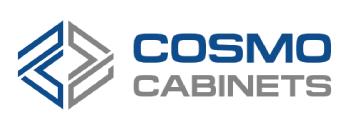 cosmo-cabinet-logo
