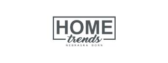 HomeTrends-logo