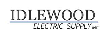 Idlewood-logo