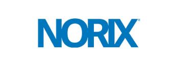 Norix-logo