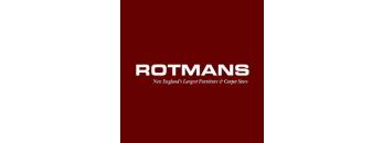 Rotmans-logo